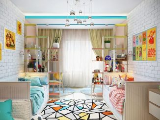b3bdf80756bc9c27aa203ab177e0b7ce kid bedrooms interior ideas