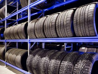 new tires on sale 1