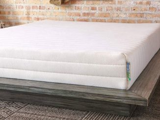 buyers guide mattresses 2