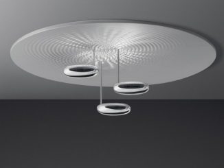 library images products artemide droplet 0